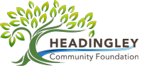The Headingley Community Foundation